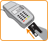 mastercard-chip-reader-step-1-204x174
