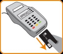 mastercard-chip-reader-step-3-204x174